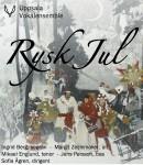 Rysk Jul 1601 eventpic
