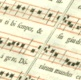 Magnifikt - från Pärt till Palestrina