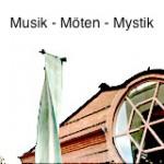 Musik - Möten - Mystik